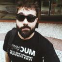 Christian Lima