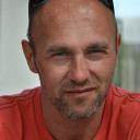 Stephan Schaumburg-Lippe