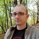 Michał Skupień