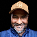 Prath Santhiran