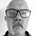 Gary Harrington