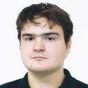 Николай_Ощепков