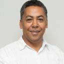 Aziz Williams