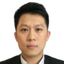 Tim Dong