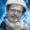 Ulrich Agricola