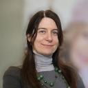 Bojana Bajic