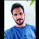 Prasannakumar Chebrolu
