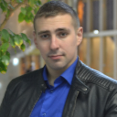Roman Zanevski
