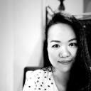 Annabel Nguyen
