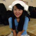 ClaireYang