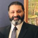Shaji Markose