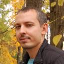 Konstantin Demidov