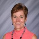 Nancy Latimer