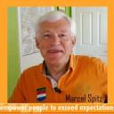 Marcel Spitz