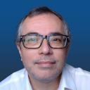 Carlos Mioto