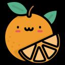 Acid Oranges