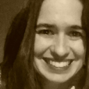 Renata Mesquita