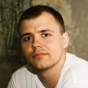 Eugene Nikolaychuk
