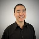 Jonathan Mao