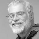 Peter Kernebone