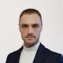 Sergey_Neskhodovskiy