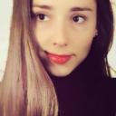 Alexandra_Hably