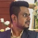 Hasitha_Dharmapriya