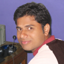Mahesh_Kumar_Yadav