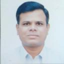 Vishwanatha D R