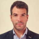 Christos Moysiadis