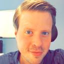 Erik Hobæk
