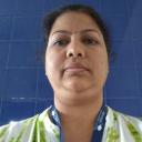 Deepa Talwaria