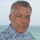 Svend Lysemose