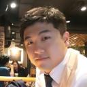 Hanchul Kim