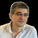 Csaba Peter