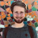 Niklas Spletter-Enning