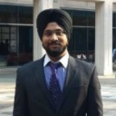 Taranjeet Singh _Cprime_