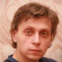 Dmytro Parkhomenko