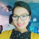 Arpita Banerjee