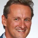 Johannes_Schneider
