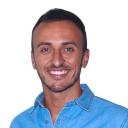 Claudio Vismara