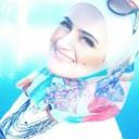 Rawan_Al-Omari