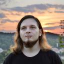 Iulian_Onofrei