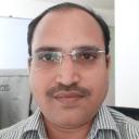 Aravind Raja