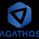 Agathos Technology
