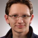 Dirk Heinke