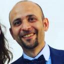 Giuseppe D_Angelo