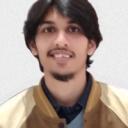 Shahraiz_Ali