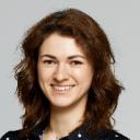 Natalie Paramonova _StiltSoft_