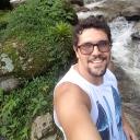 Cássio_Carlos_de_Oliveira_Nazaré